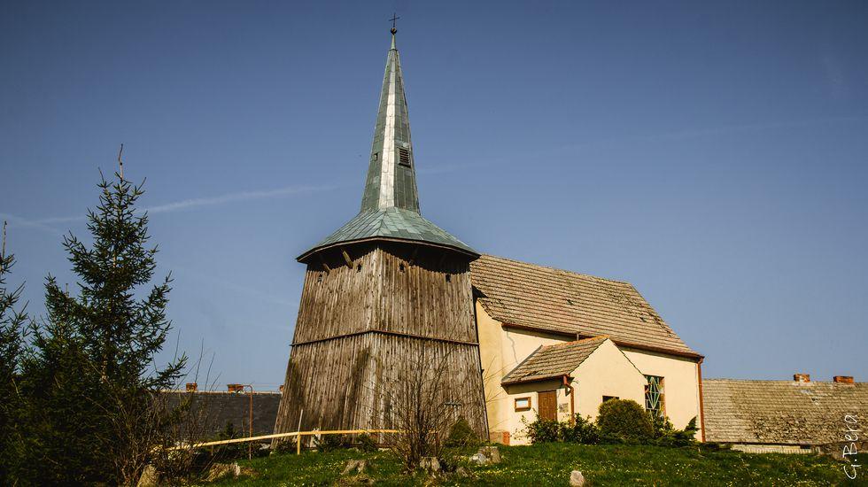 pw. św. Anny